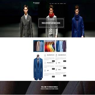 Ferdous Tailors